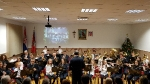 Božićni koncert 2018