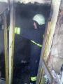 2014_01_27 Požar podruma Okrug