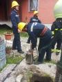 Vjezba bunari (12)