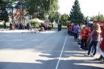 Gradsko natjecanje Jaska 2013 (3)