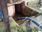 Poplavljeni podrumi 3_2_2012 (3)