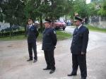 Vjezba Dragovanscak (15)