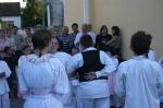 1_KUP_DVD_Petrovina_219