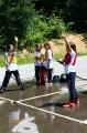 4 KUP DVD Petrovina (10 of 221)