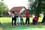 4 KUP DVD Petrovina (97 of 221)