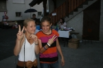 2 KUP DVD Petrovina (106)