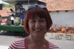 2 KUP DVD Petrovina (15)