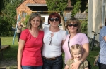 3. KUP DVD-a Petrovina (53)