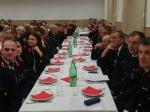 Održana 124. redovna sjednica Skupštine DVD-a Petrovina
