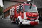 Navalno vozilo Renault TLF 2900_6