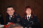 120 skupstina Petrovina (88 of 154)