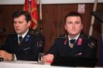 120 skupstina Petrovina (92 of 154)