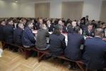 DVD Petrovina 122 skupstina11
