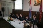 2013_2_16_Skupstina (2)