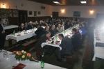 2013_2_16_Skupstina (30)