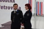 DVD Petrovina 120 god proslava (148 of 297)