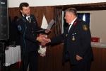 DVD Petrovina 120 god proslava (223 of 297)