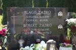 Vukovar Ilok (105 of 197)
