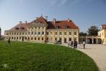 Vukovar Ilok (63 of 197)