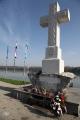Vukovar Ilok (72 of 197)
