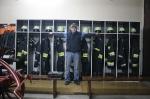 Garaza ormari (28)