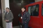 Garaza ormari (5)