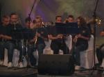 Kotlovina show 2012 (8)