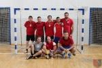 turnirCvetkovic3