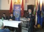 Skupstina Petrovina VZG i Pirovac (3)