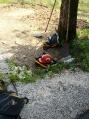 Spaljivanje trave (11)