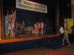 Novi Vinodolski susret POH (49)