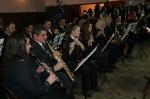 Bozicni koncert 2012 (8)