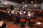 Bozicni koncert Petrovina 2013 (10 of 56)