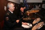 Bozicni koncert Petrovina 2013 (11 of 56)