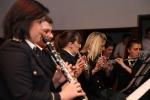 Bozicni koncert Petrovina 2013 (13 of 56)