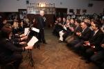 Bozicni koncert Petrovina 2013 (14 of 56)