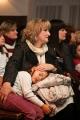 Bozicni koncert Petrovina 2013 (16 of 56)