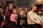 Bozicni koncert Petrovina 2013 (17 of 56)