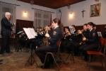 Bozicni koncert Petrovina 2013 (18 of 56)