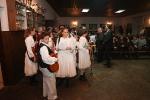 Bozicni koncert Petrovina 2013 (1 of 56)