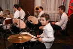 Bozicni koncert Petrovina 2013 (27 of 56)