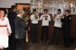 Bozicni koncert Petrovina 2013 (2 of 56)
