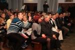 Bozicni koncert Petrovina 2013 (30 of 56)