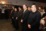 Bozicni koncert Petrovina 2013 (3 of 56)