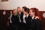 Bozicni koncert Petrovina 2013 (45 of 56)