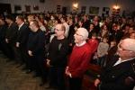 Bozicni koncert Petrovina 2013 (4 of 56)
