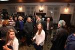 Bozicni koncert Petrovina 2013 (56 of 56)