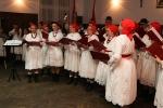 Bozicni koncert Petrovina 2013 (5 of 56)