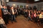 Bozicni koncert Petrovina 2013 (7 of 56)
