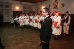 Bozicni koncert Petrovina 2013 (8 of 56)